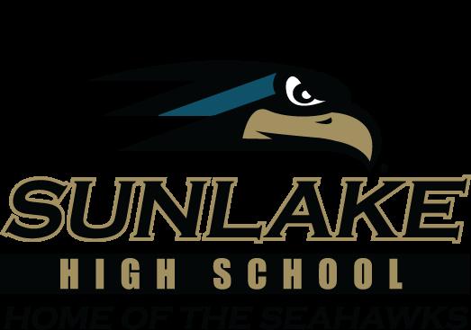 Sunlake High School