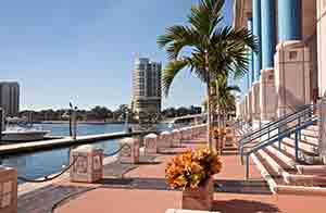 Condo for Sale in Tampa Florida