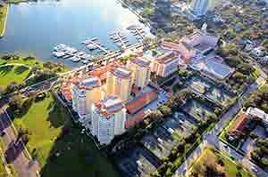 Search Tampa Fl Condos