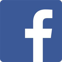 TehamaHomes.com on Facebook