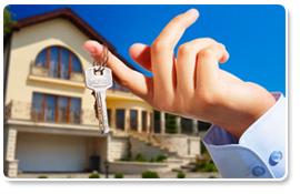 Owning Real Estate - RE/MAX Town & Country