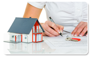 Write an Offer - Tehama Homes For Sale