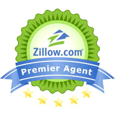 RE/MAX Town & Country - Zillow