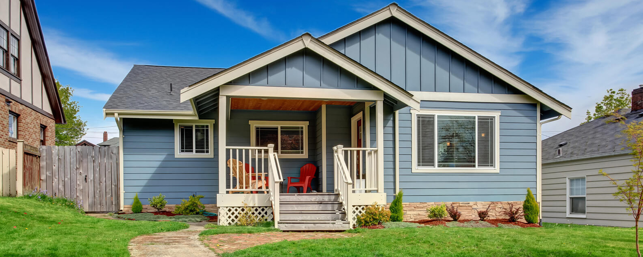Surprising All Bungalows For Sale In Ottawa Ottawa Real Estate Home Interior And Landscaping Ologienasavecom