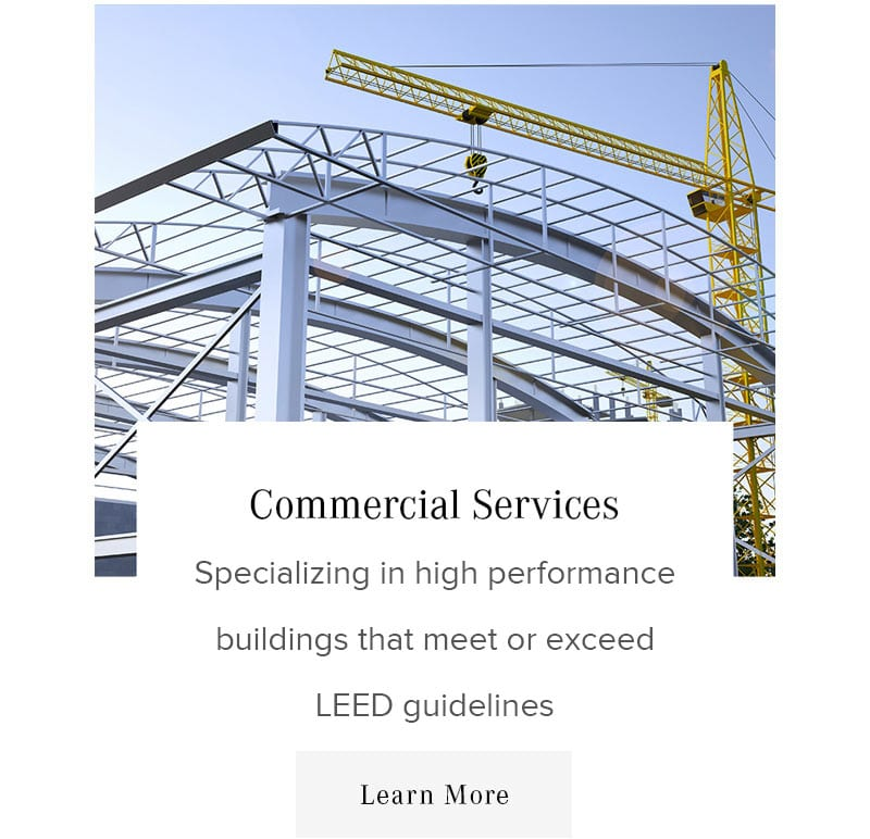 Ottawa Commercial Services