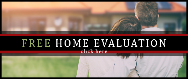 Your Home Evaluation