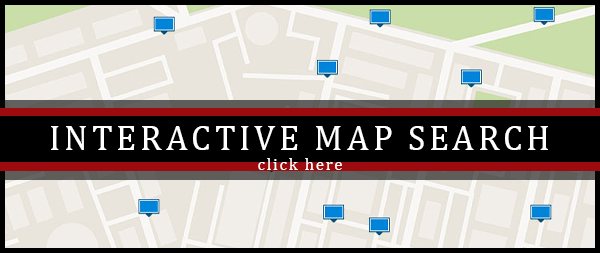 Ottawa Real Estate - MLS Listings of Homes, Condos & Apartments