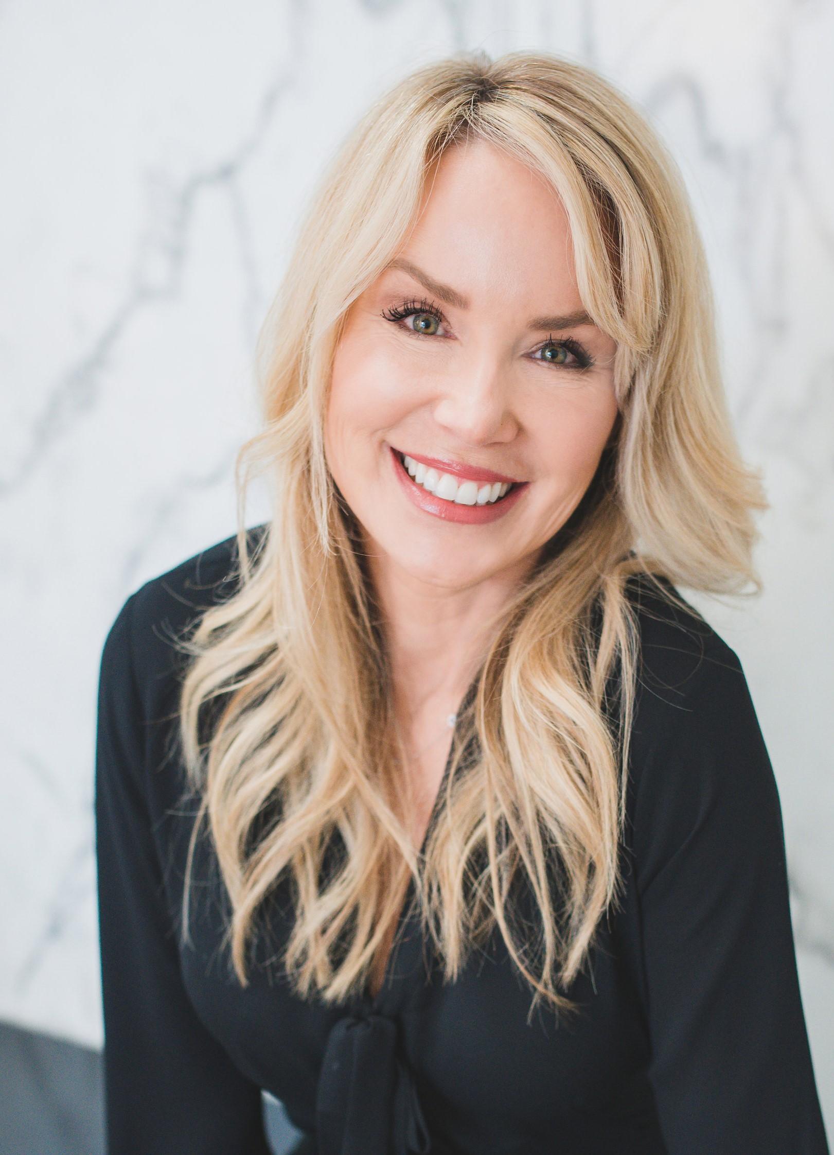 Dawn Templeton- Boise Realtor