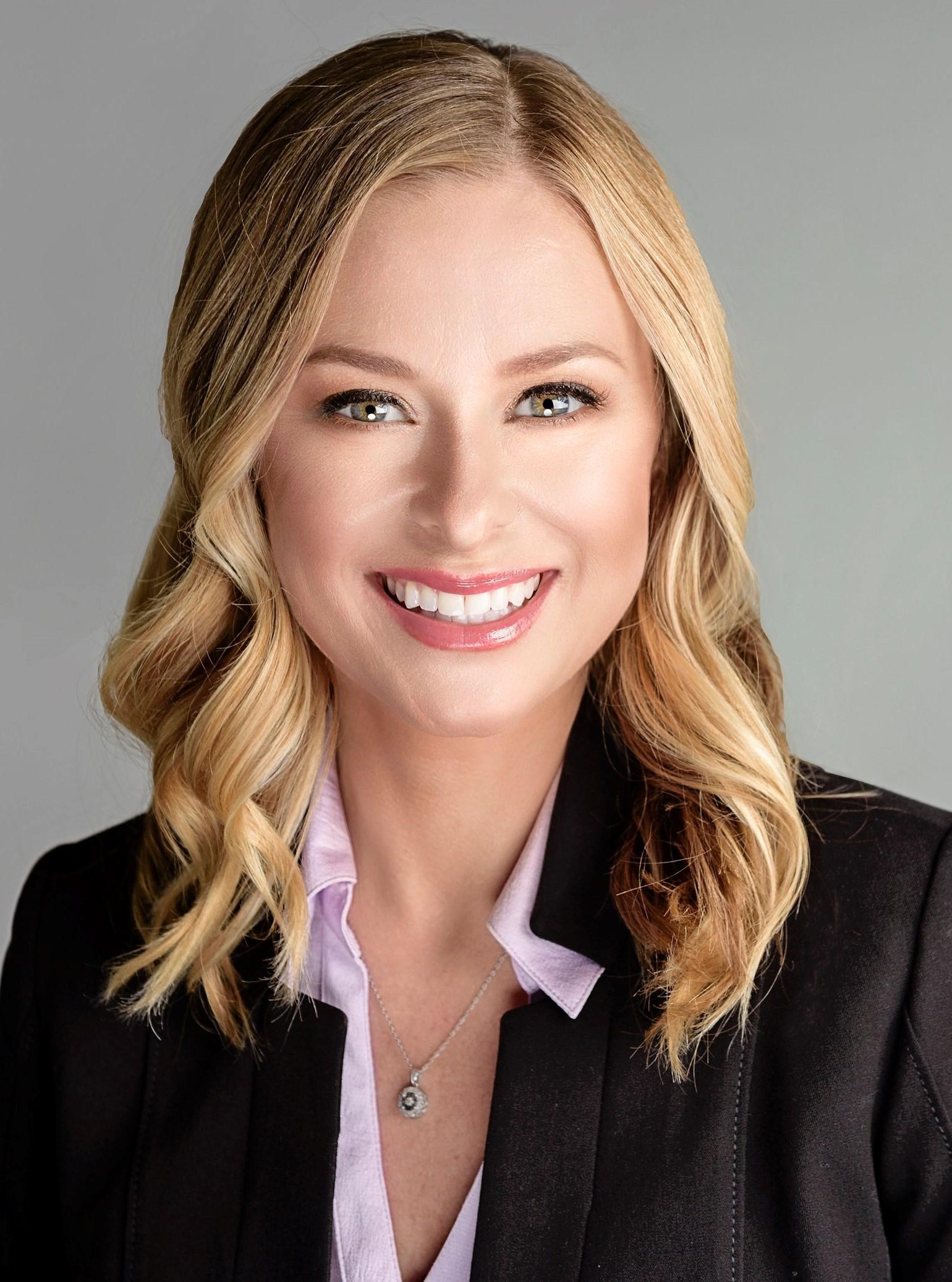 Natalie Gibson Boise Idaho