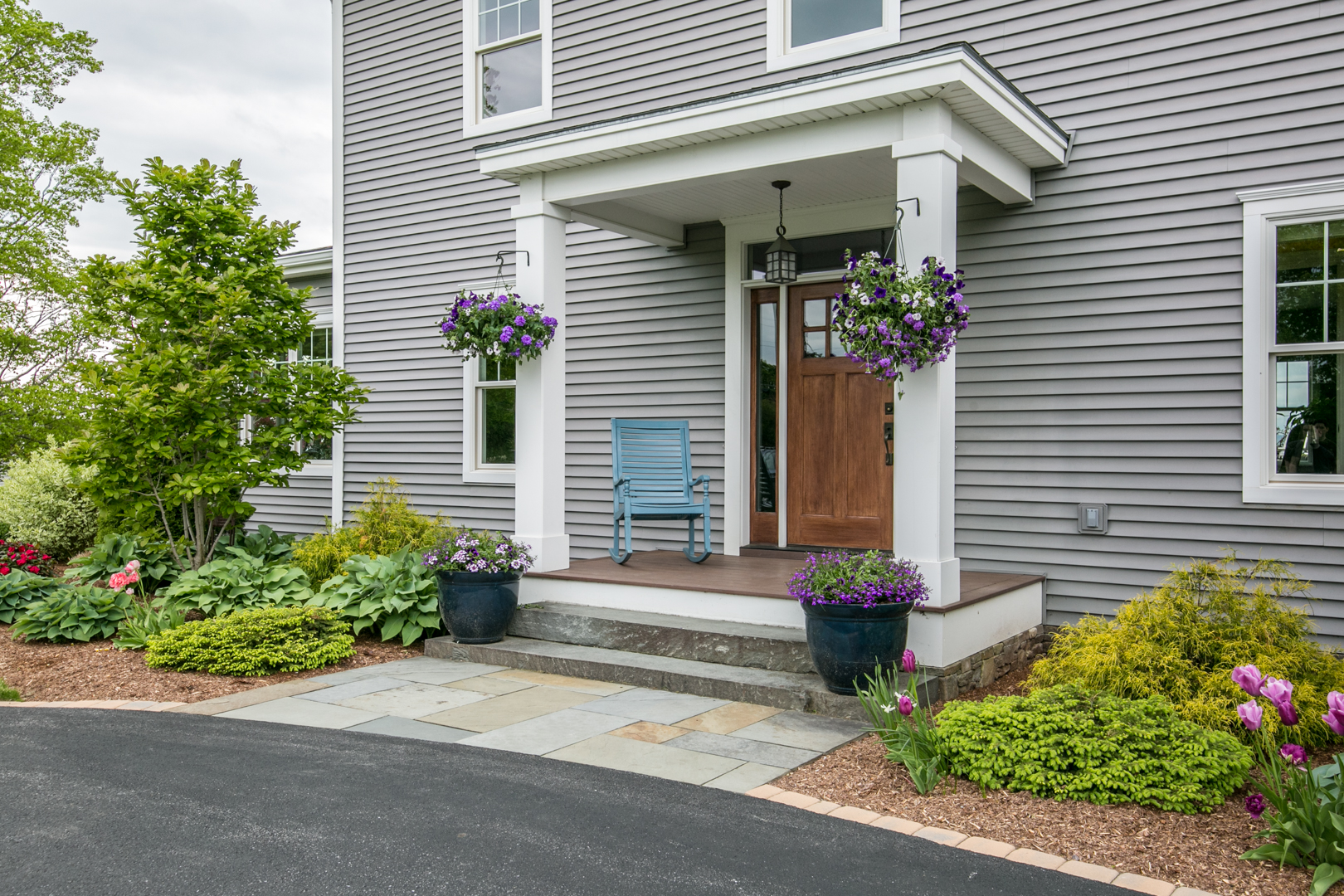 Vermont Foreclosure Homes for Sale