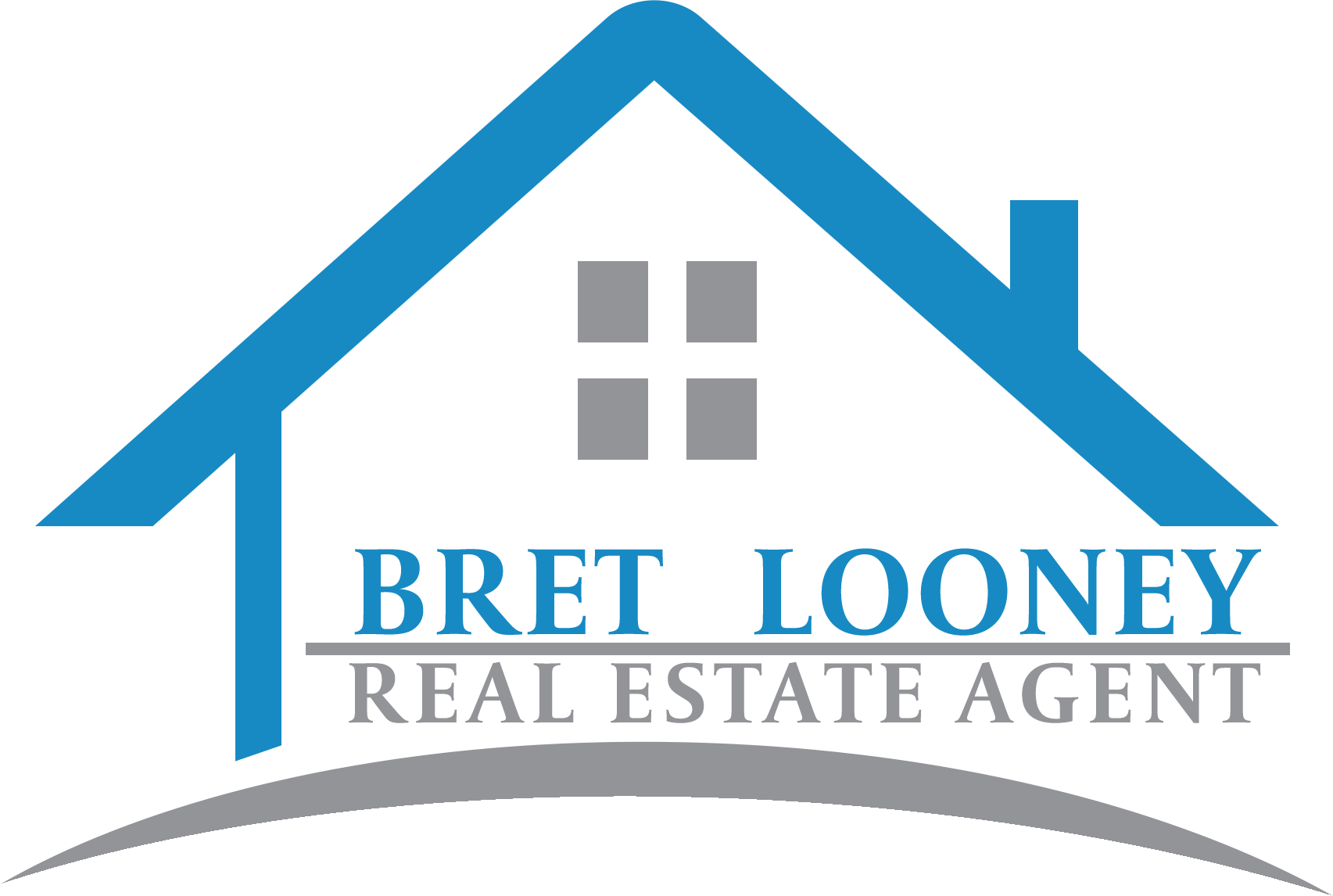 Bret Looney Real Estate Agent