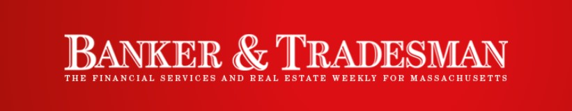 Image result for banker & tradesman logo