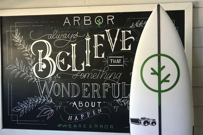 arbor real estate - mission statement
