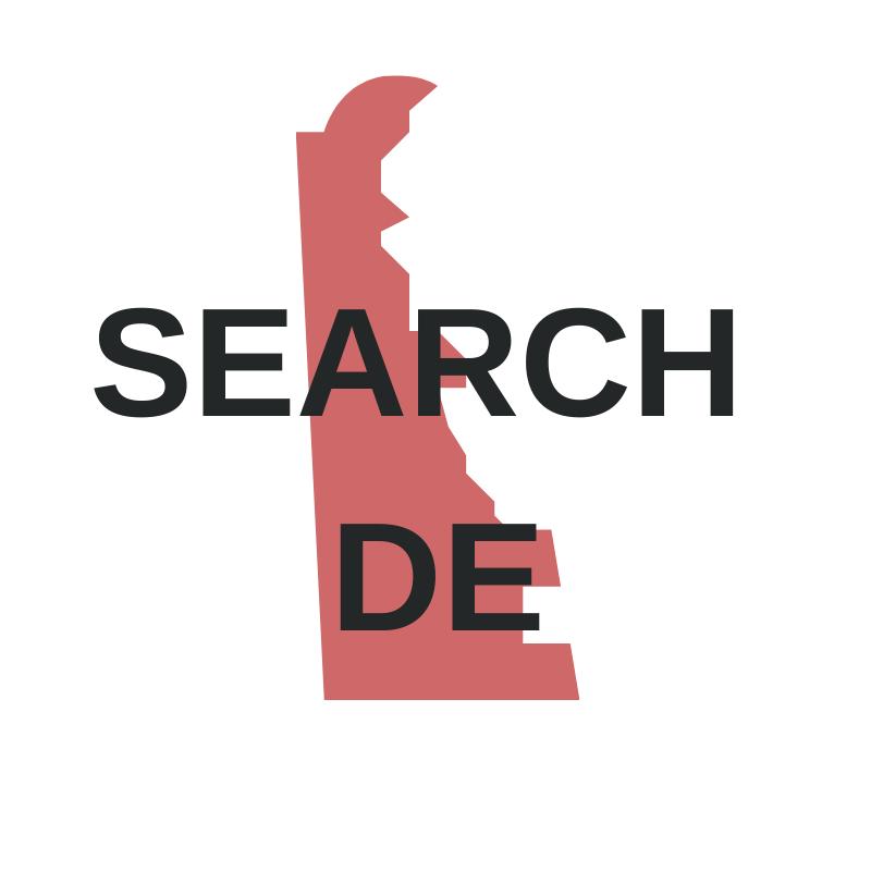 Search DE by Area