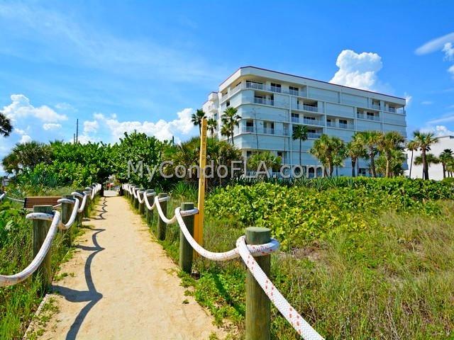 Palmas De Majorca Condos Cocoa Beach Fl Direct