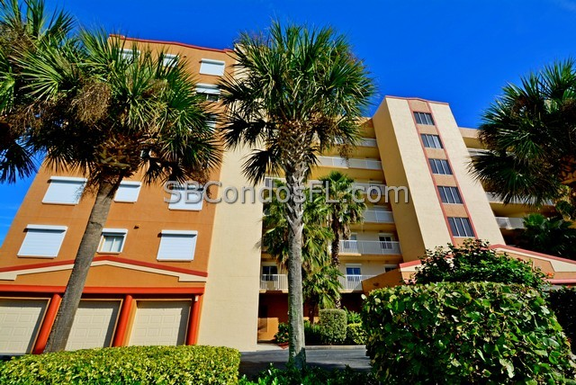 Majesty Palm Condo Satellite Beach FL Terry Palmiter
