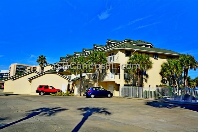 Summer Cove Condo Satellite Beach FL Terry Palmiter