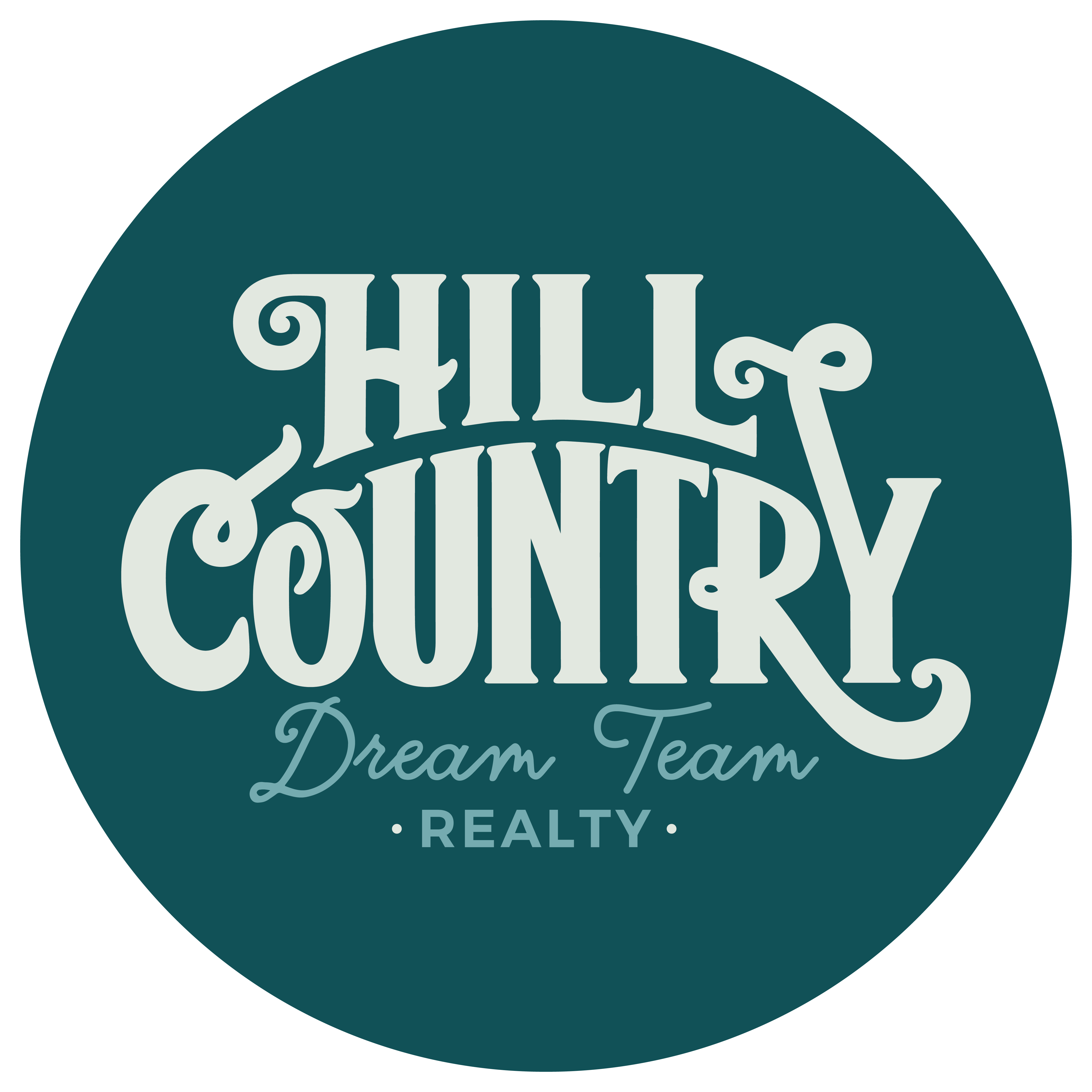 Hill Country Dream Team Realty | Texas Hill Country Realtors®