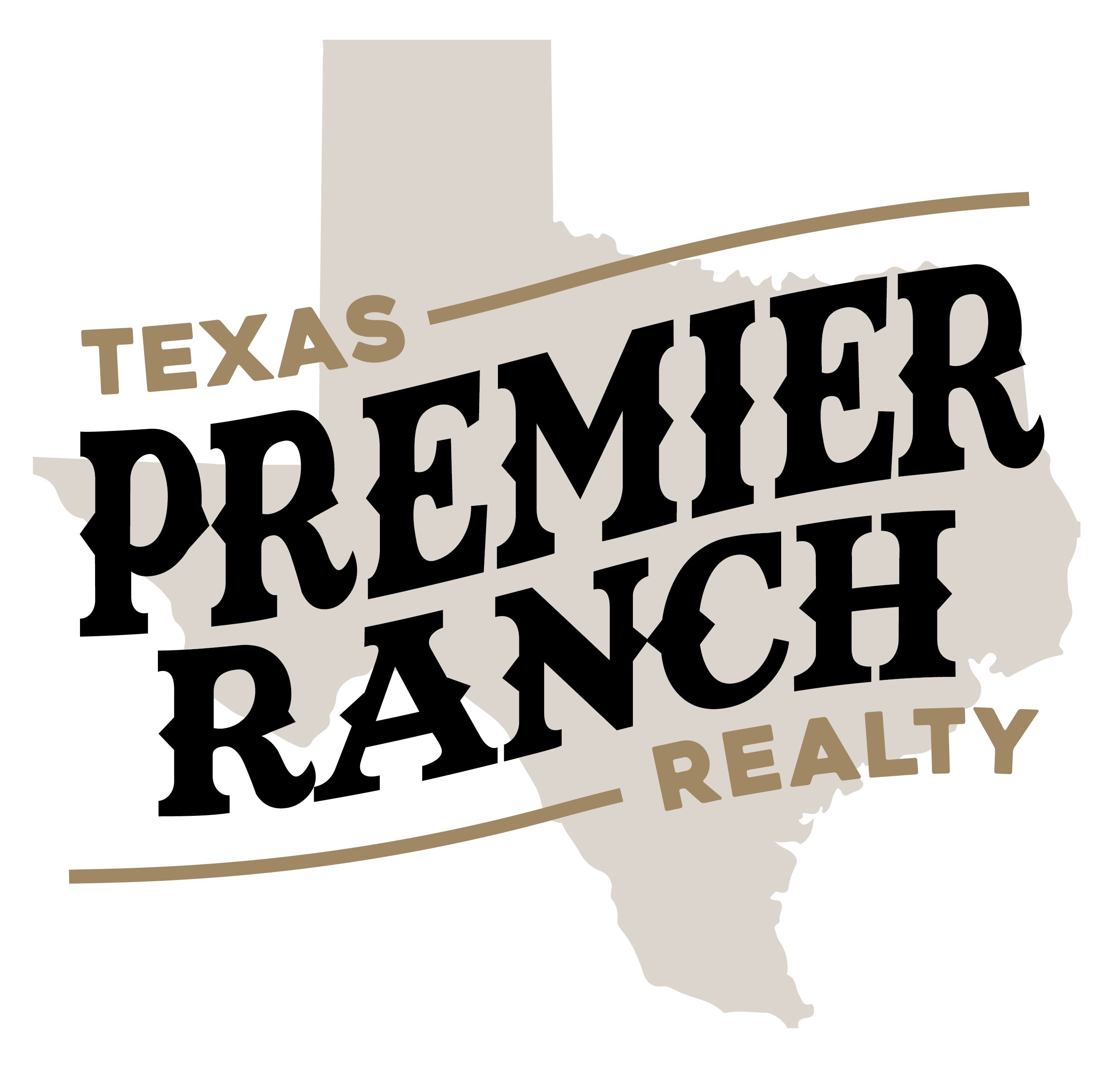 Texas Premier Ranch Realty | South Texas and Texas Hill Country Ranches for Sale