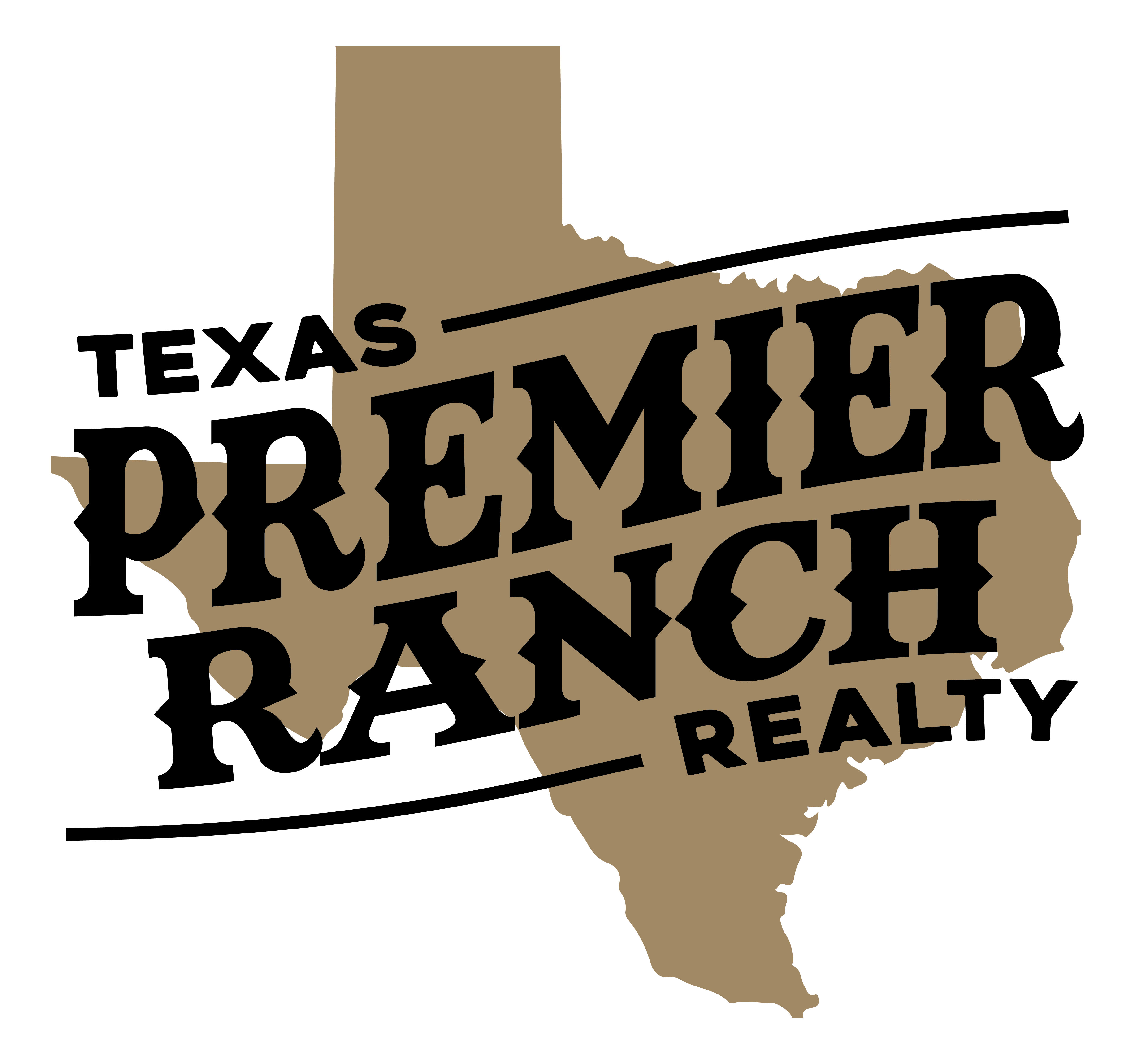 Texas Premier Ranch Realty