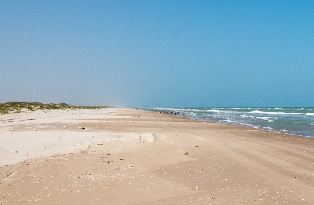 Search all Texas Gulf Coast Ranches for Sale in One Place
