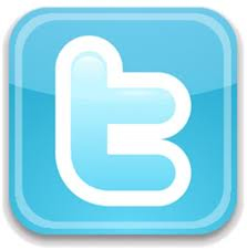 Twitter - Texas Property Brokers