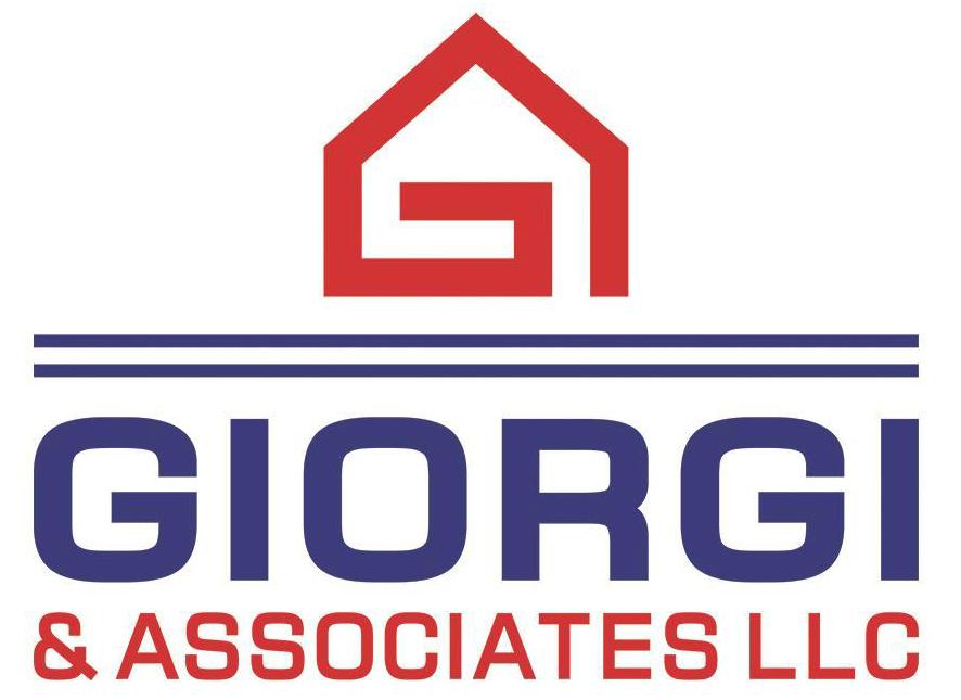 Giorgi & Associates LLC