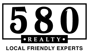 580 Realty