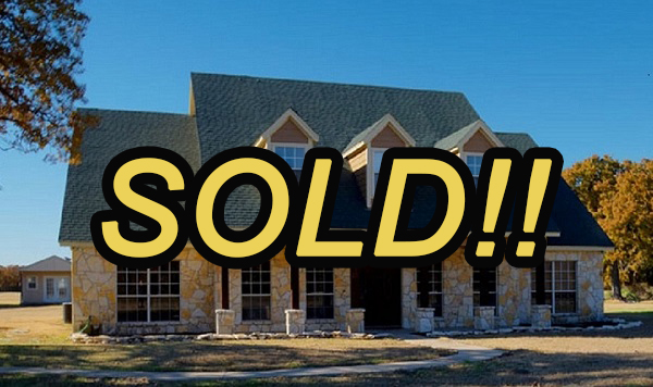 6080_County_Rd_Sold
