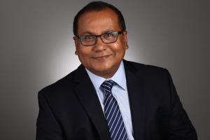 Rajeev Thakur | Thakur Real Estate