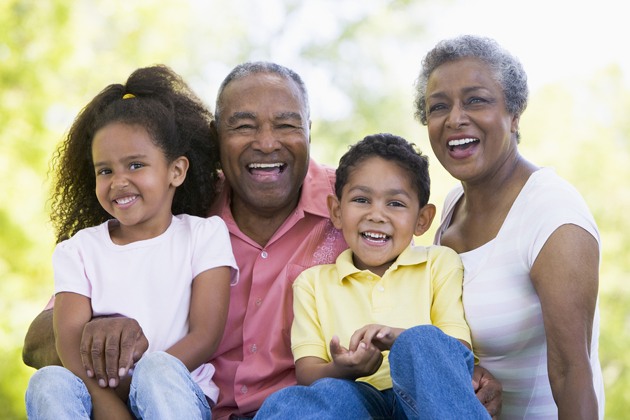 Search Victoria homes and find a family friendly city.