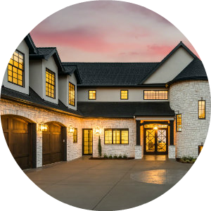 Elon Real Estate Market Report
