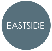 Eastside Rental Stats