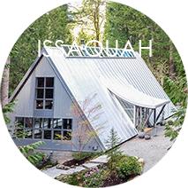 Issaquah Community Info