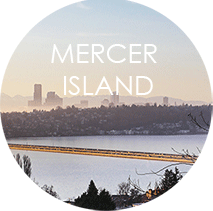 Mercer Island Community Info