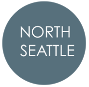 North Seattle Rental Stats