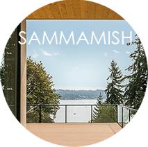 Sammamish Community Info