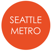 Seattle Metro Rental Stats