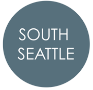 South Seattle Rental Stats