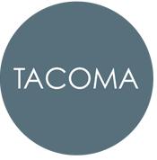 Tacoma Rental Stats
