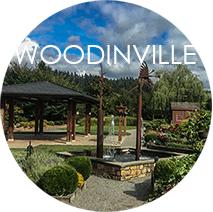Woodinville Community Info