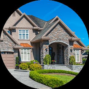 Hampton Road Real Estate Search