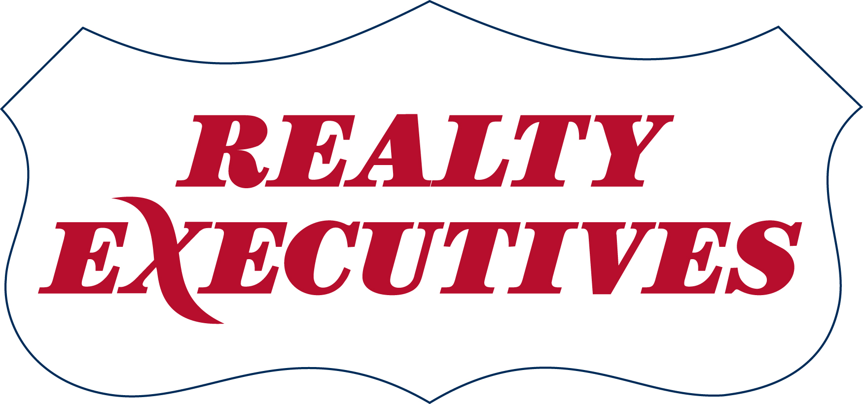 Realty Executives Professional Standards