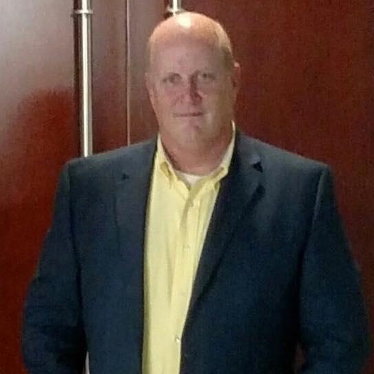 Jeff Chrzanowski