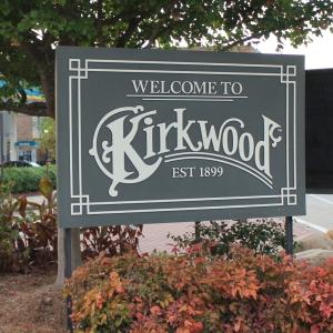 Homes for sale in Kirkwood Atlanta