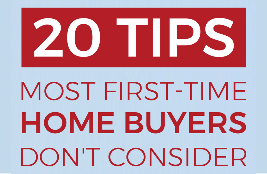 20-tips-most-first-time-home-buyers