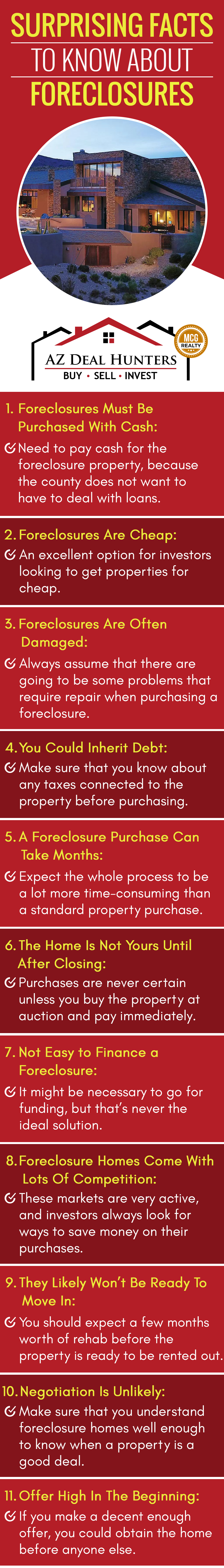fight foreclosure how to cope with a mortgage you cant pay negotiate with your bank and save your home