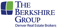 The Berkshire Group - Denver Real Estate Logo