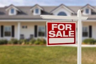 Glenwood Spring's Real Estate Market - Low Supply!