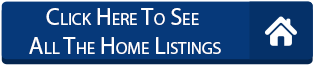 Clive Homes for Sale Listings